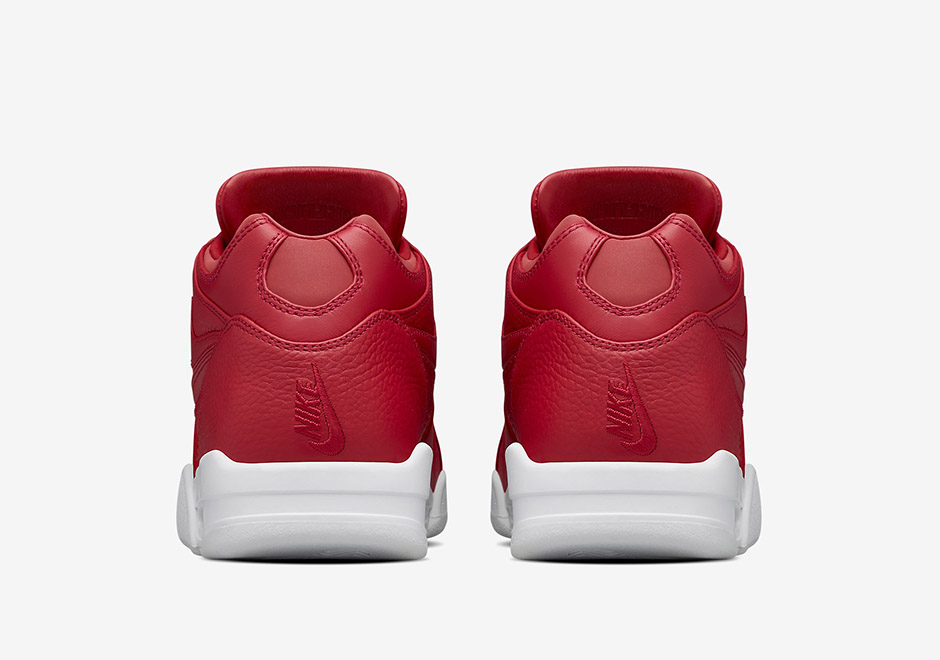NIKELAB-AIR-FLIGHT-89-828295-600-gym-red-3