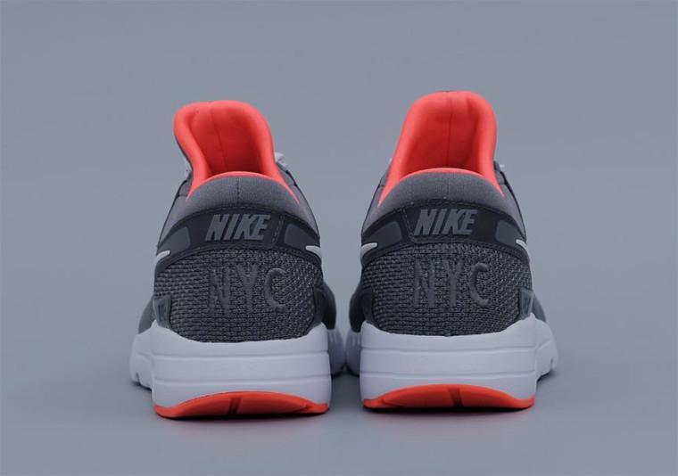Nike Air Max 0 Pigeon