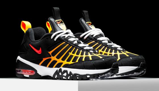 Boutique Nike Air Max Sortie Atlanta