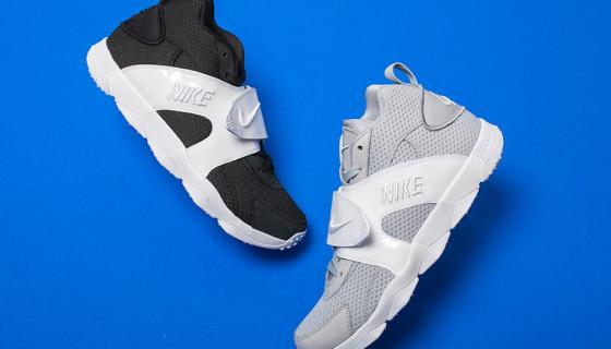 Nike Air Veer Summer Pack
