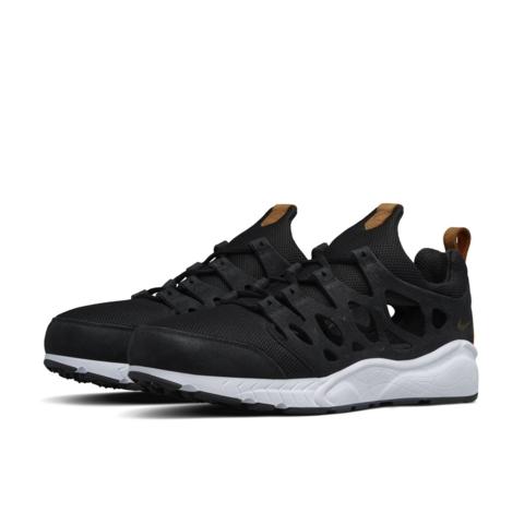 Nike Air Zoom Chalapuka