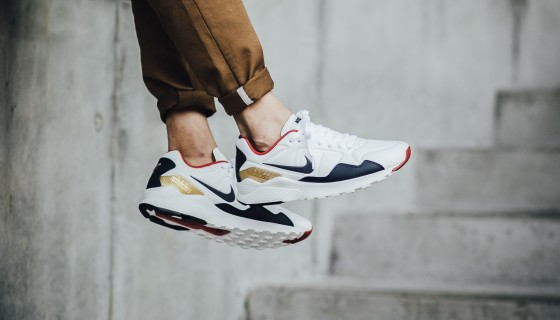 Nike Air Zoom Pegasus 92 Olympic