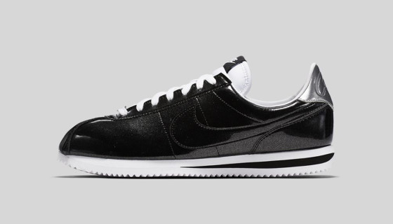 Nike Cortez Basic Premium Pack