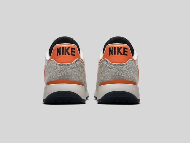 Nike Lavadome Ultra