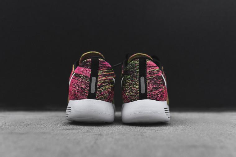 Nike LunarEpic Low Unlimited