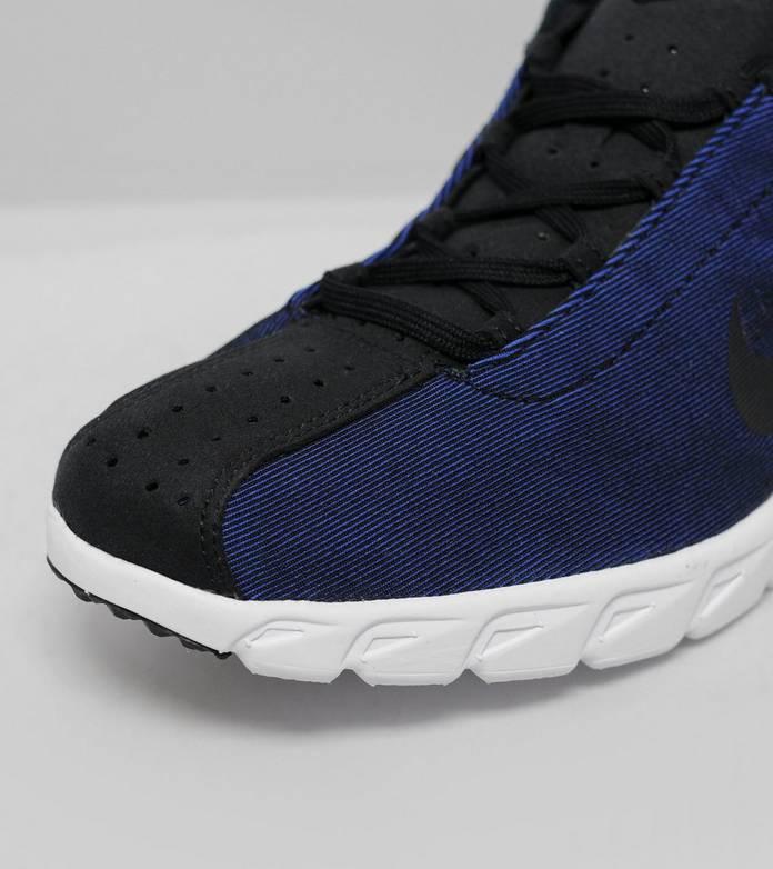 Nike Mayfly Premium Pack
