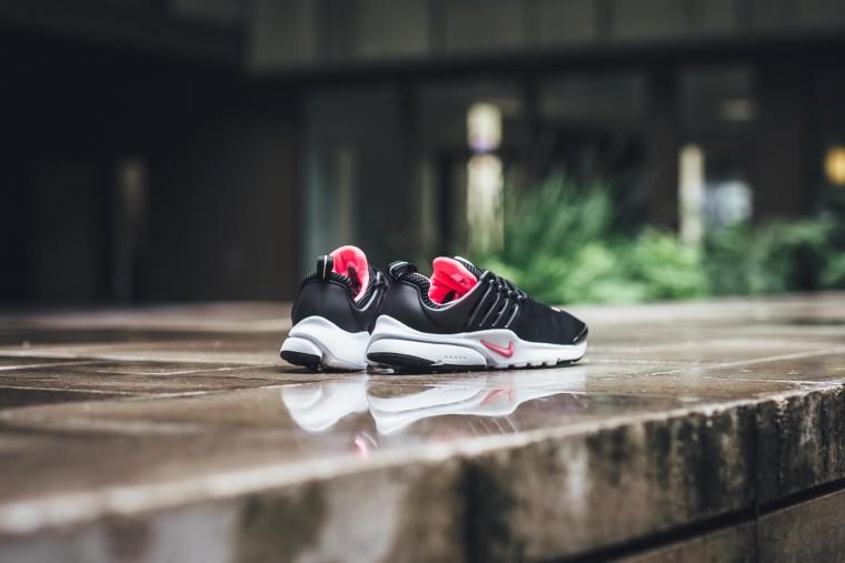 Nike Presto Hyper Pink