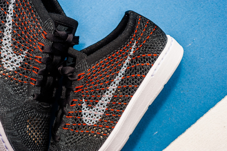 Nike Tennis Classic Ultra Flyknit