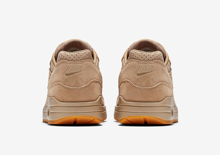 NikeLab WMNS Air Max 1 Pinnacle