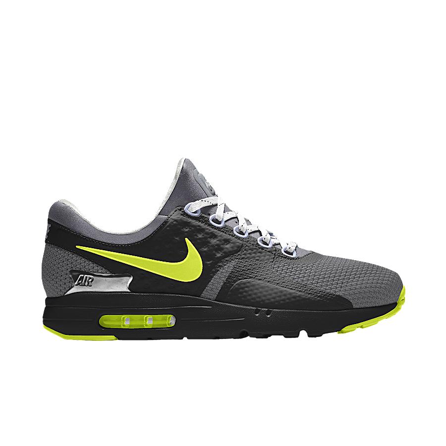 NIKEiD-Nike-Air-Max-Zero-iD-Neon