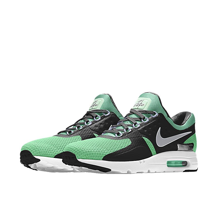 NIKEiD-Nike-Air-Max-Zero-iD-Tiffany