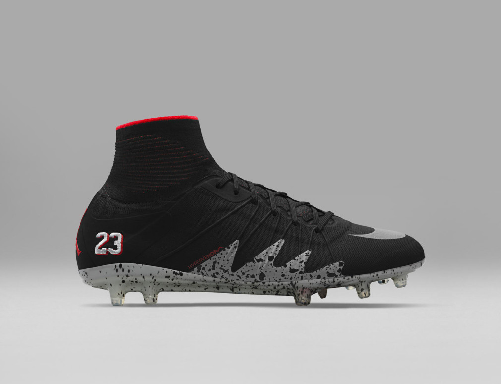 NJR-X-JORDAN-COLLECTION-Hypervenom-01