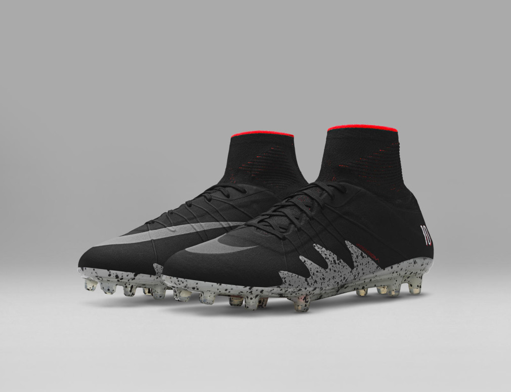 NJR-X-JORDAN-COLLECTION-Hypervenom-03