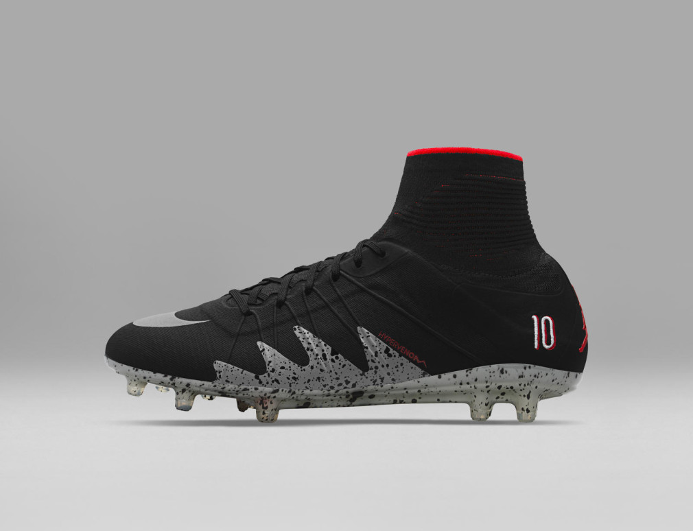 NJR-X-JORDAN-COLLECTION-Hypervenom-06