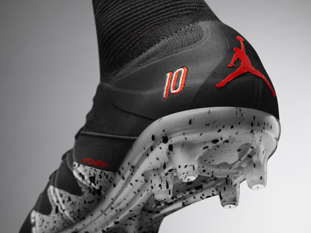 NJR-X-JORDAN-COLLECTION-Hypervenom-07