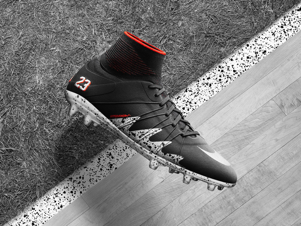 NJR-X-JORDAN-COLLECTION-Hypervenom-10