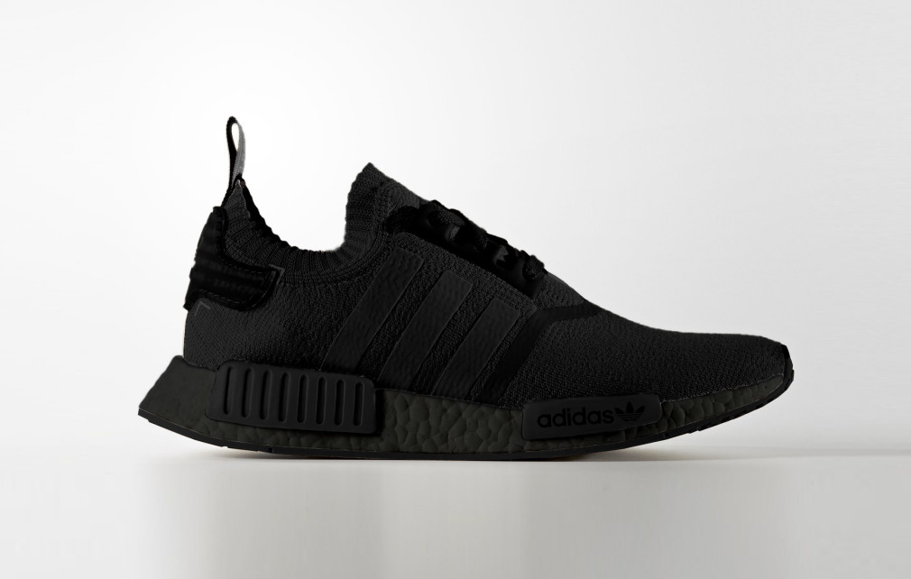 adidas-NMD_R1-Triple-Black-S31507