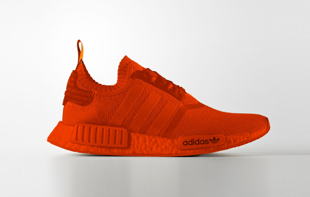 adidas-NMD_R1-Solar-Red-S31508