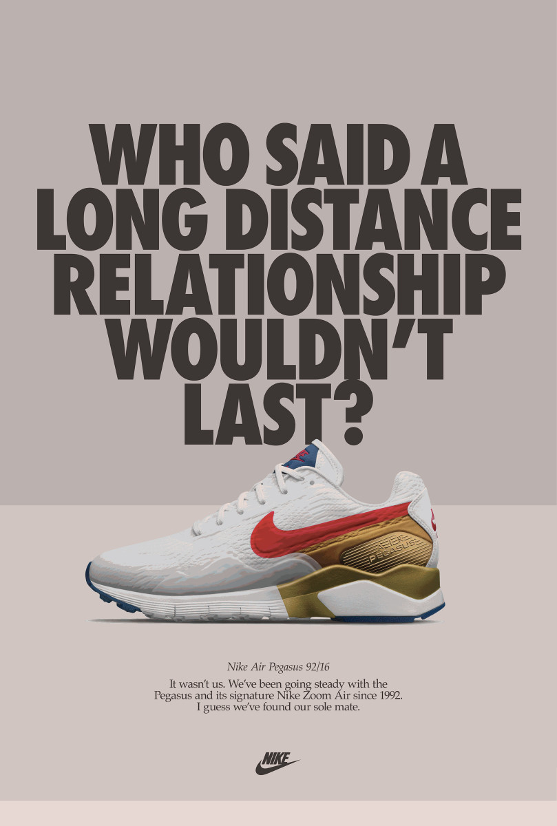 Nike-Wmns-Air-Pegasus-92-16-03