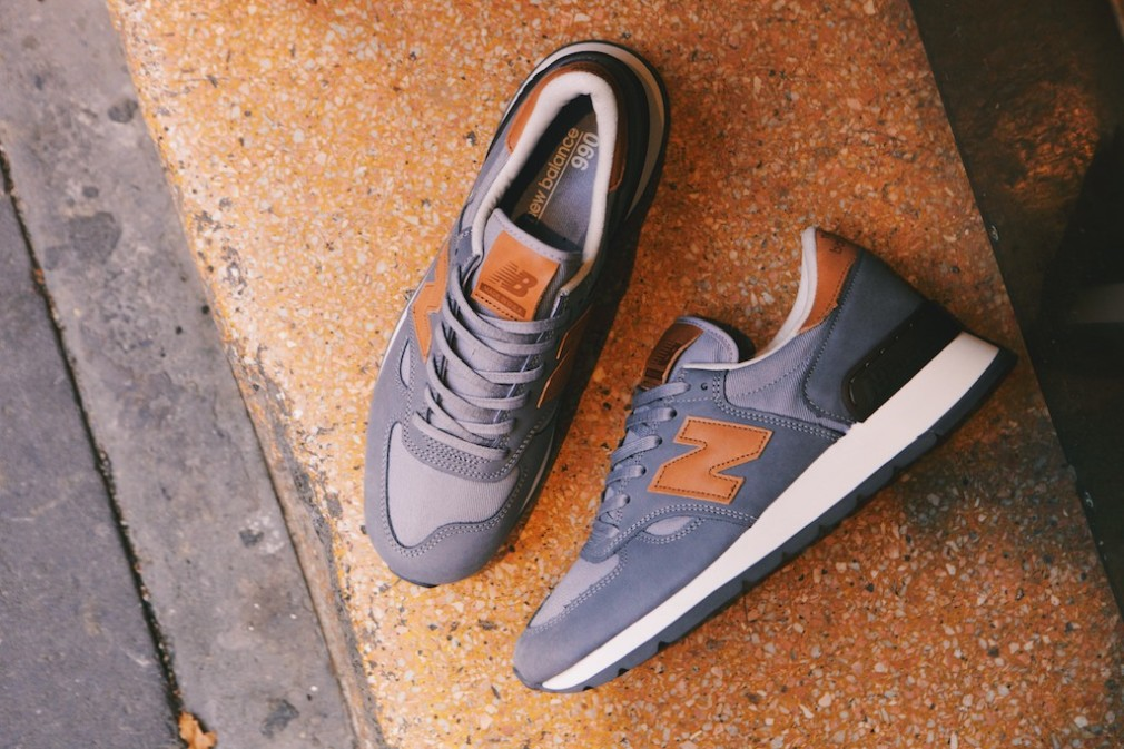 New-Balance-990-DSC-Cotton-Drill-7