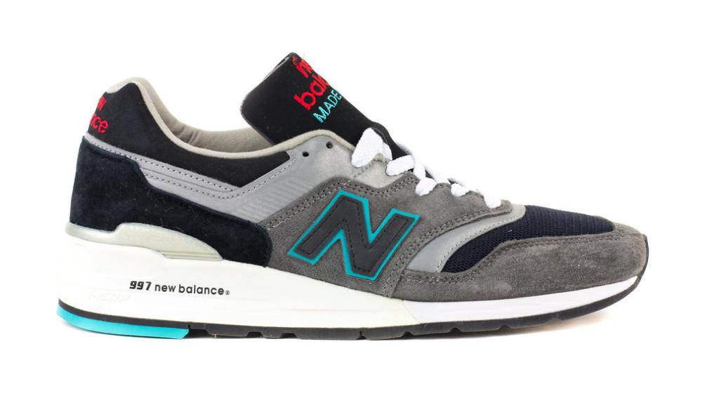 New-Balance-997-CGB-5