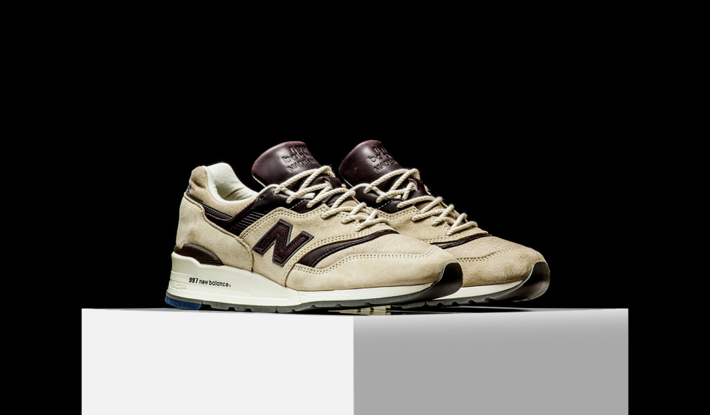New-Balance-997-DSAI-Explore-By-Sea-01