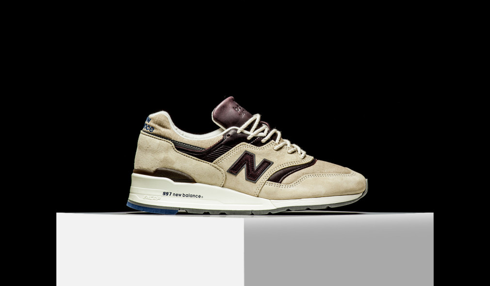 New-Balance-997-DSAI-Explore-By-Sea-02