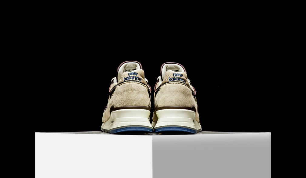 New-Balance-997-DSAI-Explore-By-Sea-03