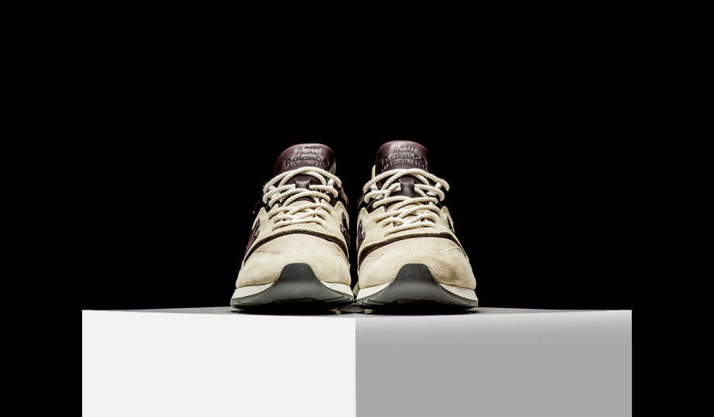 New-Balance-997-DSAI-Explore-By-Sea-04
