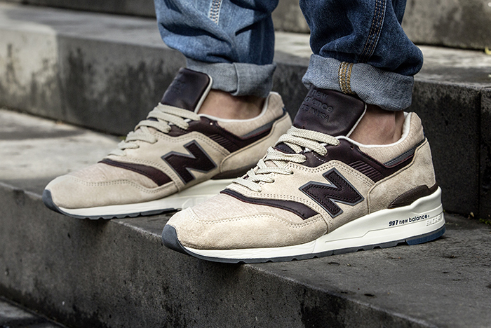 New-Balance-997-DSAI-Explore-By-Sea-05