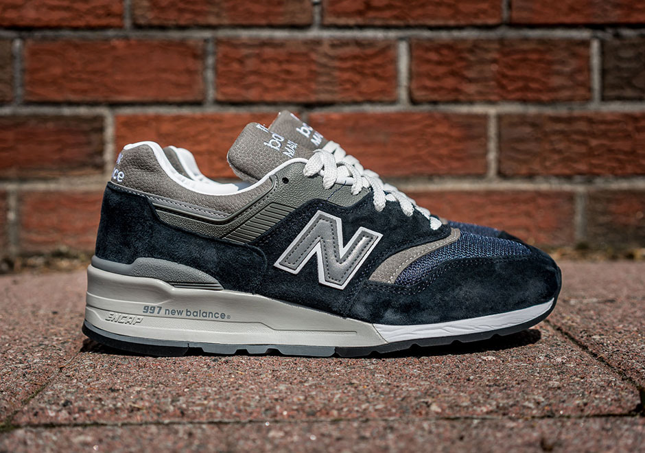 New Balance 997 Navy Grey Retro 2016 02