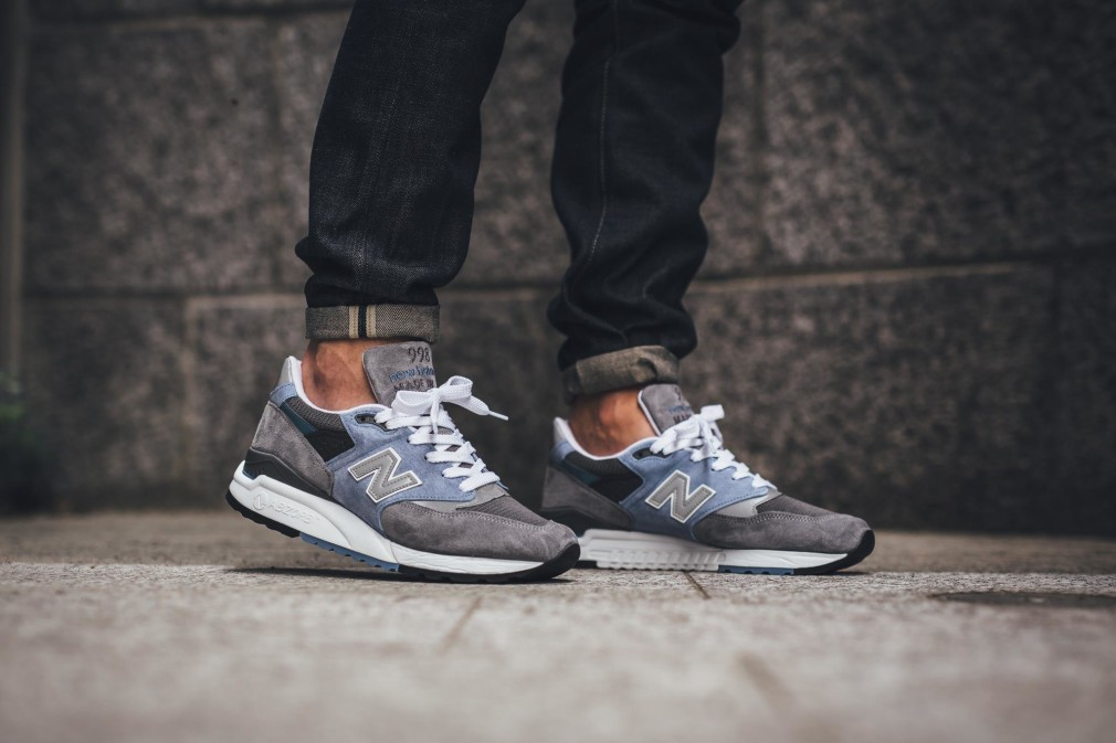 New-Balance-998-CPLO-Made-in-USA-02