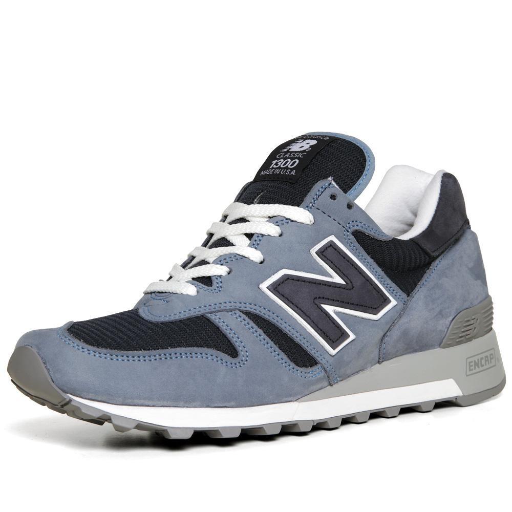 New Balance Run Tokyo Shoes