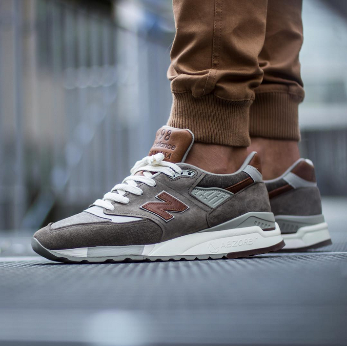 New-Balance-M998-DBOA-Preview-SS2016-1