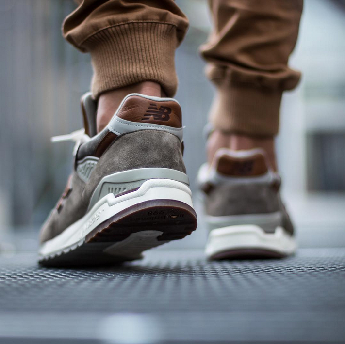 New-Balance-M998-DBOA-Preview-SS2016-2