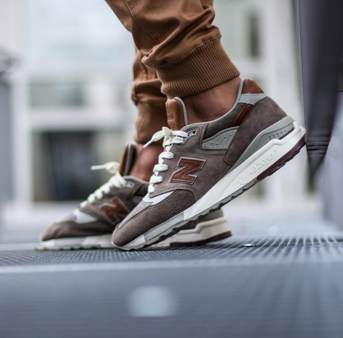 New-Balance-M998-DBOA-Preview-SS2016-4