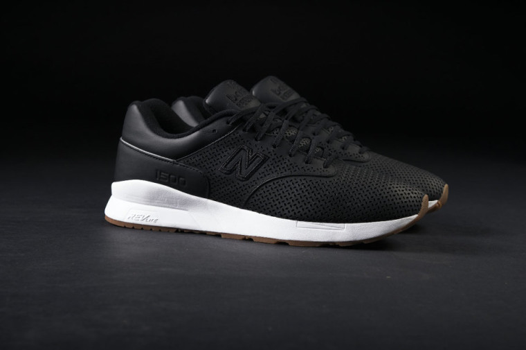 New Balance MD1500 'Deconstructed' Pack - Size? Exclusive