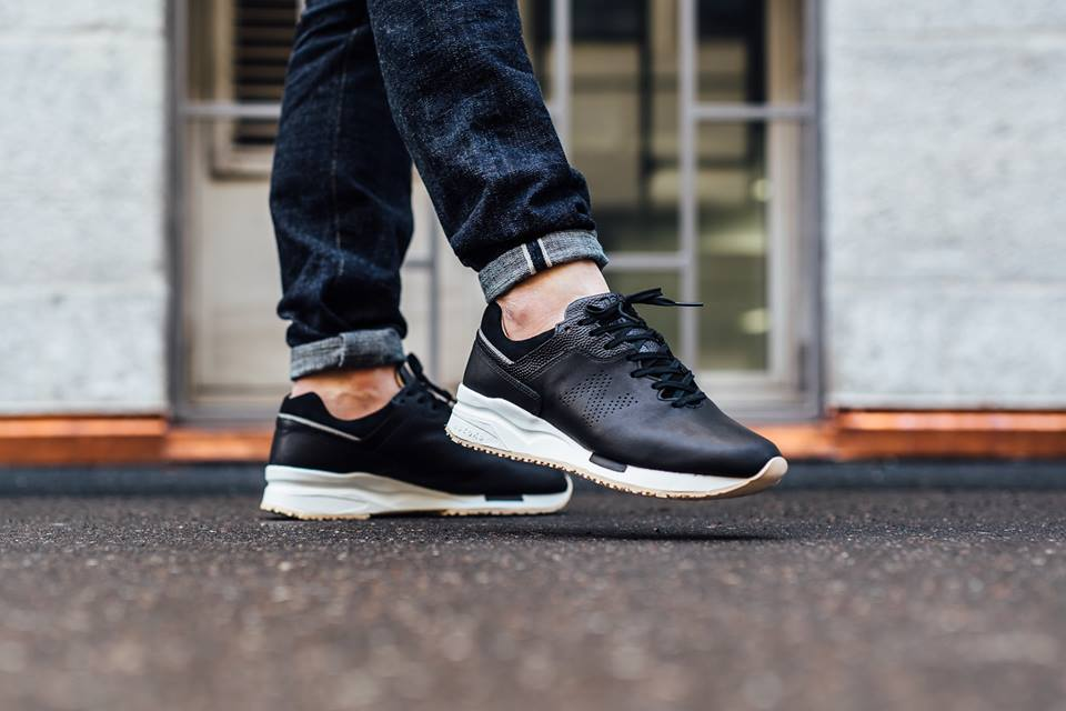 new balance 247 homme 2014