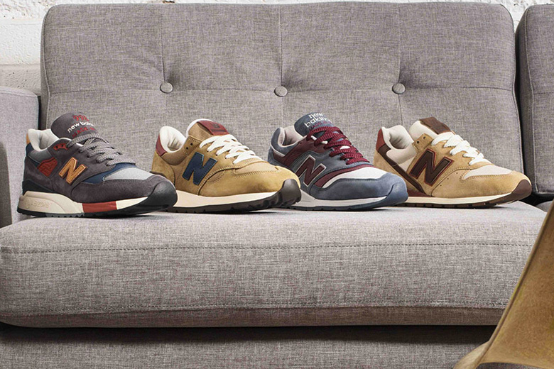 New-Balance-Made-in-USA-Mid-Century-Modern-Pack-4