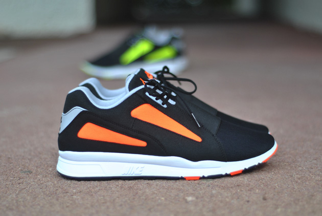 Nike-Air-Current-Retro-2012-01