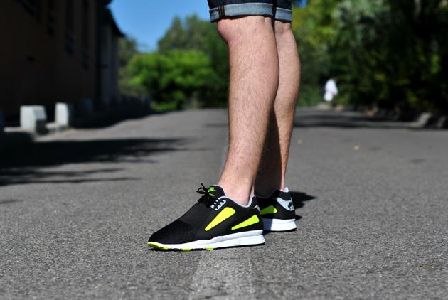 Nike-Air-Current-Retro-2012-04