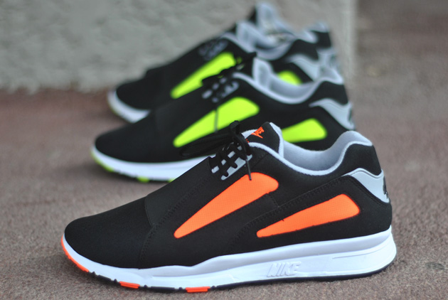 Nike-Air-Current-Retro-2012-07