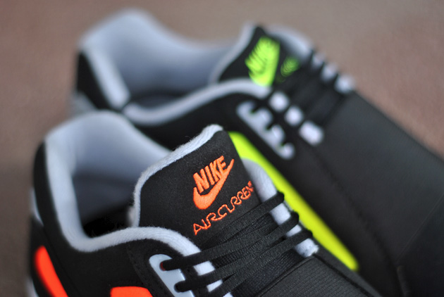 Nike-Air-Current-Retro-2012-10