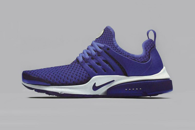 Nike-Air-Flyknit-Presto-Royal-Preview
