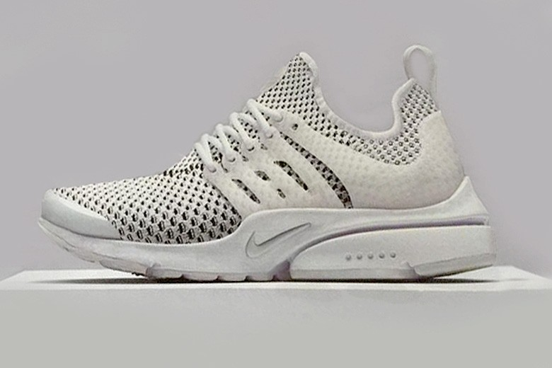 Nike-Air-Flyknit-Presto-White-Preview