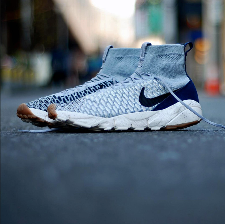 Nike-Air-Footscape-Magista-Flyknit-816560-001-1