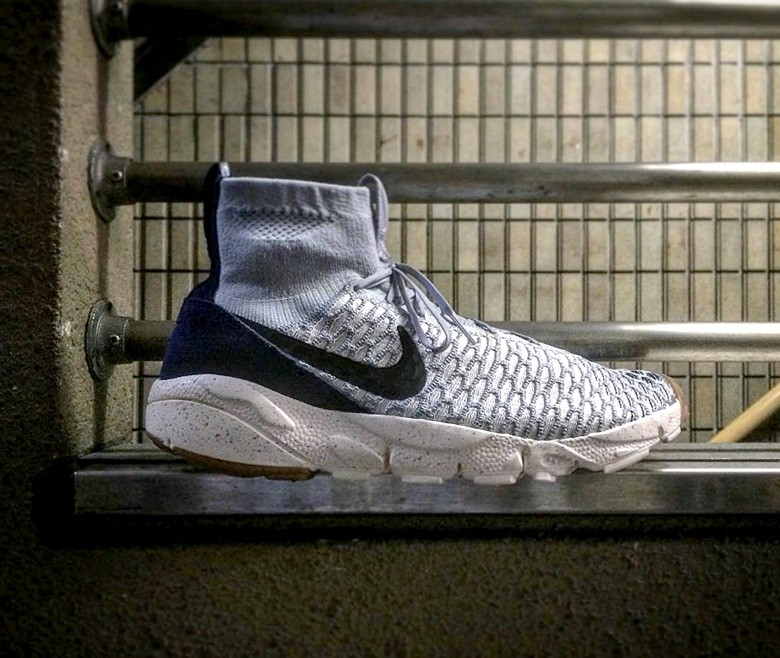 Nike-Air-Footscape-Magista-Flyknit-816560-001-2
