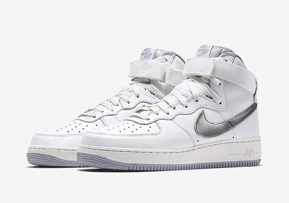 Nike-Air-Force-1-High-Remastered-QS-2
