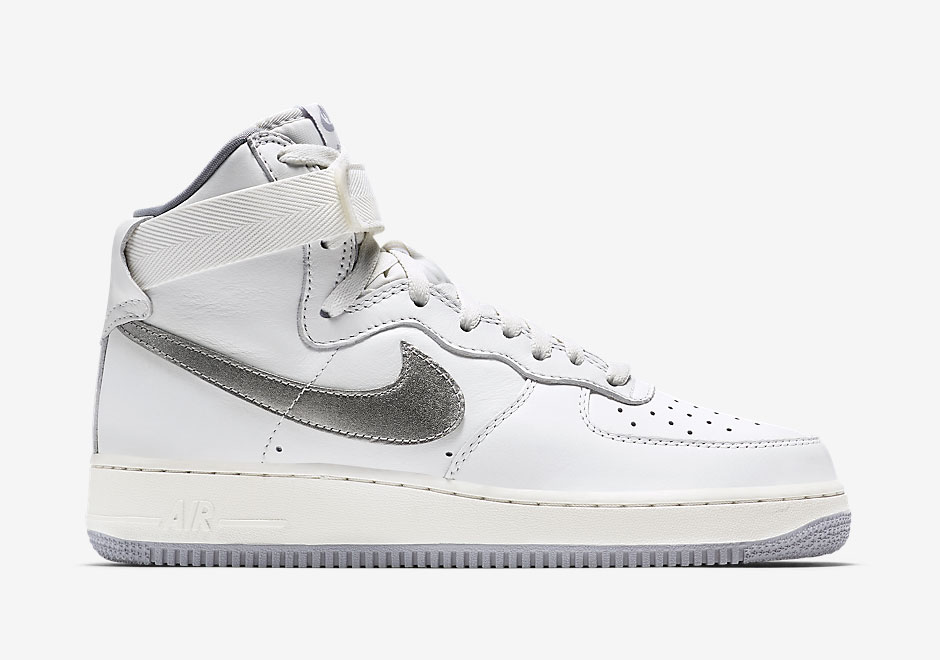 Nike-Air-Force-1-High-Remastered-QS-3