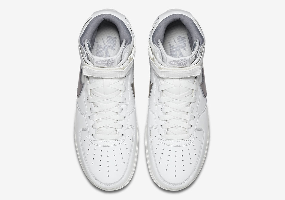 Nike-Air-Force-1-High-Remastered-QS-4